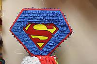 """Пиньята """"Супермен"""""""