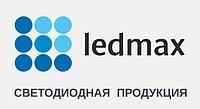 LEDMAX UKRAINE