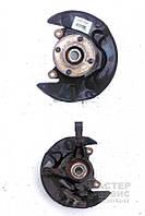 Поворотный кулак для Toyota Corolla 2002-2007 4321202080