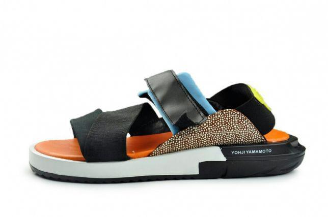 Сандали Sandals adidas Y-3