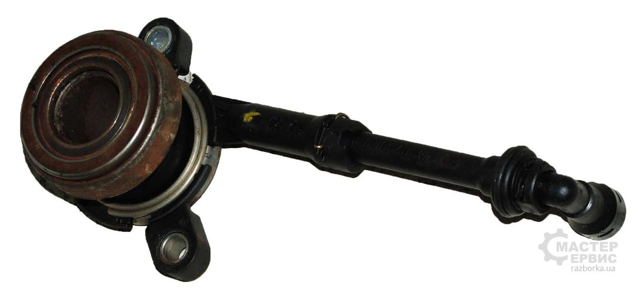 Рабочий цилиндр сцепления для Renault Trafic 2000-2014 8200420721, 8200846744, 8200902784