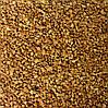 Мраморная крошка (щебень) красная Верона 1-3 мм