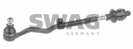 Рулевая тяга Swag