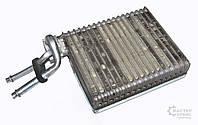 Испаритель кондиционера для Renault Kangoo 1997-2007 7701208227