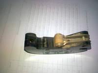 Ролико-рычажный выключатель Е-6, фото 1