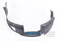 Подкрылок для Ford Galaxy 1994-2006 7374228, 7MO809957, 95VWA16A573AA
