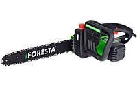 Цепная пила Foresta FS-2340S
