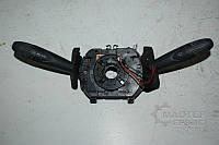 Подрулевой переключатель для Fiat Ducato 2002-2006 735309507, 735309508, 735374800, 735374801
