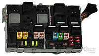 Блок предохранителей для Ford Transit 2006-2014 6C1T14A481CB, 6C1T14A481CC