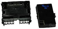 Корпус блока предохранителей для Ford Transit 2006-2014 6C1T14A067CB + 6C1T14A076CD