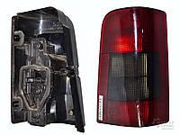 Фонарь для Citroen Berlingo 1996-2008 6351EE, 6351J1, 9625292180