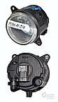 Фара для Citroen Berlingo 1996-2008 6208E2, 9652548480
