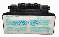 Подушка безопасности для Opel Combo 2001-2011 24454528