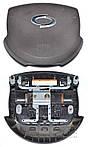 Подушка безопасности для Samsung SM3 2005-2009 985700004R, 985703930R