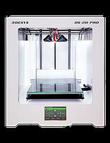 3D Принтер 3DESYSTEMS 20PRO, фото 3