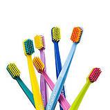 Зубна щітка CURAPROX Sensitive ultra soft CS 5460 (М'яка упаковка), фото 3