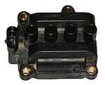 Катушка зажигания для Renault Sandero 2007-2013 8200702693