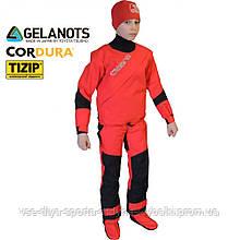 Сухий костюм Dry Suit для детей