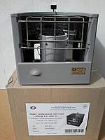 Аппарат нагревательный бытовой Мотор Сич АНБ-1С
