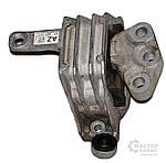 Подушка двигателя 2.0 для Opel Insignia 2008-2018 0684609, 13227717