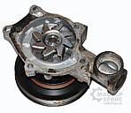 Помпа 2.0 для Hyundai Santamo 1996-2003