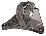 Кронштейн промвала для Opel Insignia 2008-2018 13219107
