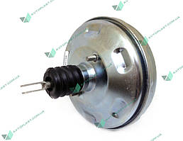 Усилитель торм. вакуум. ВАЗ 2110 (пр-во Димитровград)