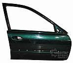 Дверь передняя для Renault Laguna I 1993-2000