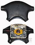 Подушка безопасности для Peugeot 605 1989-1999