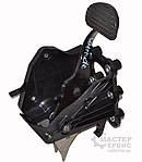 Педаль тормоза для Renault Latitude 2010-2018