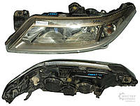 Фара для Renault Laguna II 2000-2007 7701474502, 8200002465