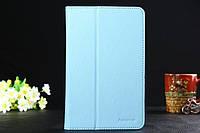 Чехол для планшета Lenovo IdeaTab A5500 (A8-50) чехол-книжка Saving