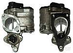 Клапан EGR 1.9 для Renault Laguna II 2000-2007 8200194323, 8200507299, 8200796571