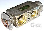 Клапан кондиционера для Peugeot 405 1992-1995