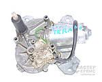 Моторчик стеклоочистителя задний для Nissan Terrano R20 1993-2006