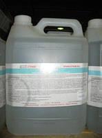 АКРОПОЛ - обеспыливатель и упрочнитель бетонных и мраморных поверхностей (Канистра - 5л)
