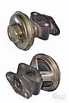 Клапан EGR 2.0 для Nissan Primera P11 1996-2002 147102J600