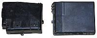 Корпус блока предохранителей для Mitsubishi Lancer IX 2003-2011 MN162364