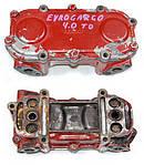 Теплообменник 4.0 для Iveco Eurocargo 1991-2000