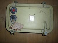 ПММ-Д2112 ОМ5 Пускатель магнитный морской