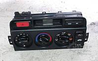 Блок управления печкой для Honda Honda Accord CD,CE 1993-1998