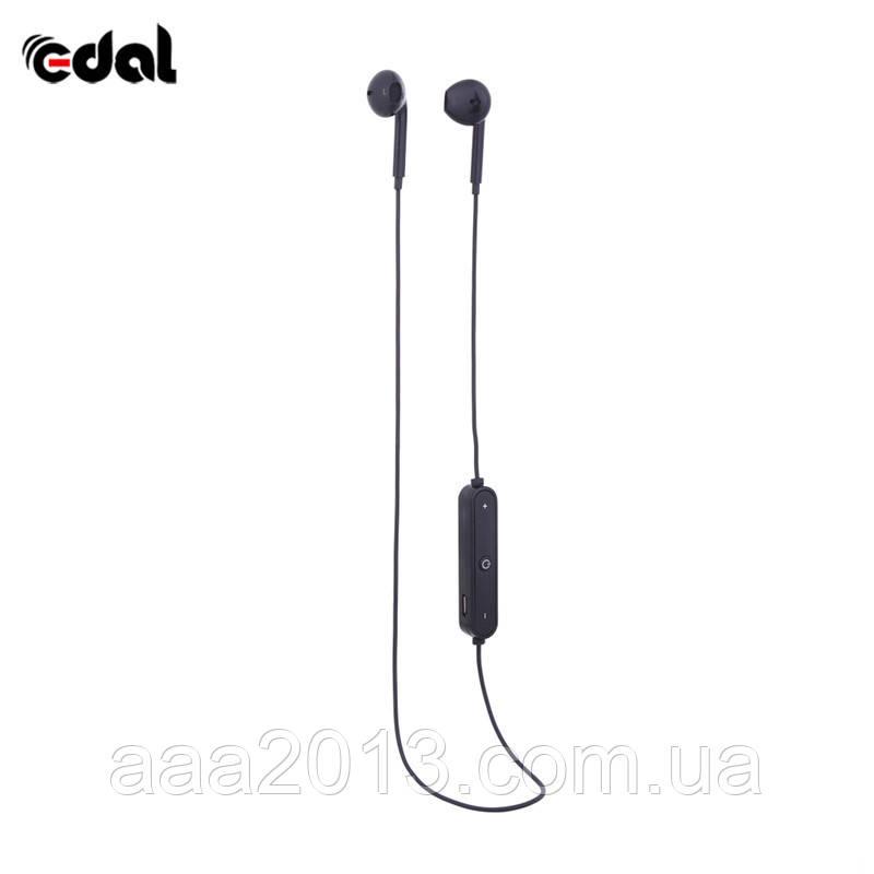 Беспроводные наушники Bluetooth, гарнитура, музыка