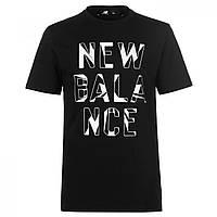 Мужские футболки поло New Balance в Украине. Сравнить цены, купить ... 82b623cd4bc