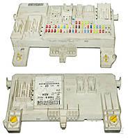 Блок предохранителей для Ford Focus C-Max 2003-2007 3M5T14A073BE, 3M5T14A073CF, 4M5T14A073AF, 4M5T14A073AG, 4M5T14A073BF, 4M5T14A073CJ