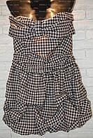 Платье женское, р.46-48