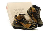 Мужские ботинки The North Face Н-10010-91, фото 1