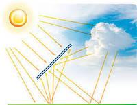 Сколько энергии генерируют солнечные батареи?