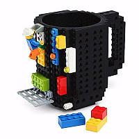 Чашка конструктор Lego - Лего, фото 1