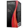 Gelmifort (Гельмифорт) - средство от паразитов