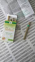 НИРДОШ 1 пачка (10штук)- аюрведические травяные сигареты для тех кто хочет бросить курить